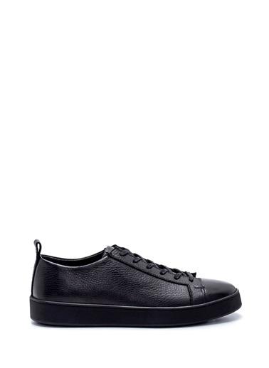 Derimod Erkek Ayakkabı ( 4310 ) Sneaker Siyah